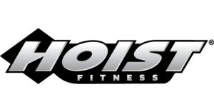 Hoist Fitness